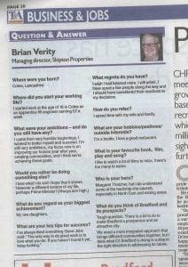 Brian Verity - T&A copy 2