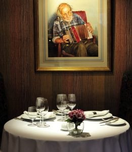 Oldman table 1