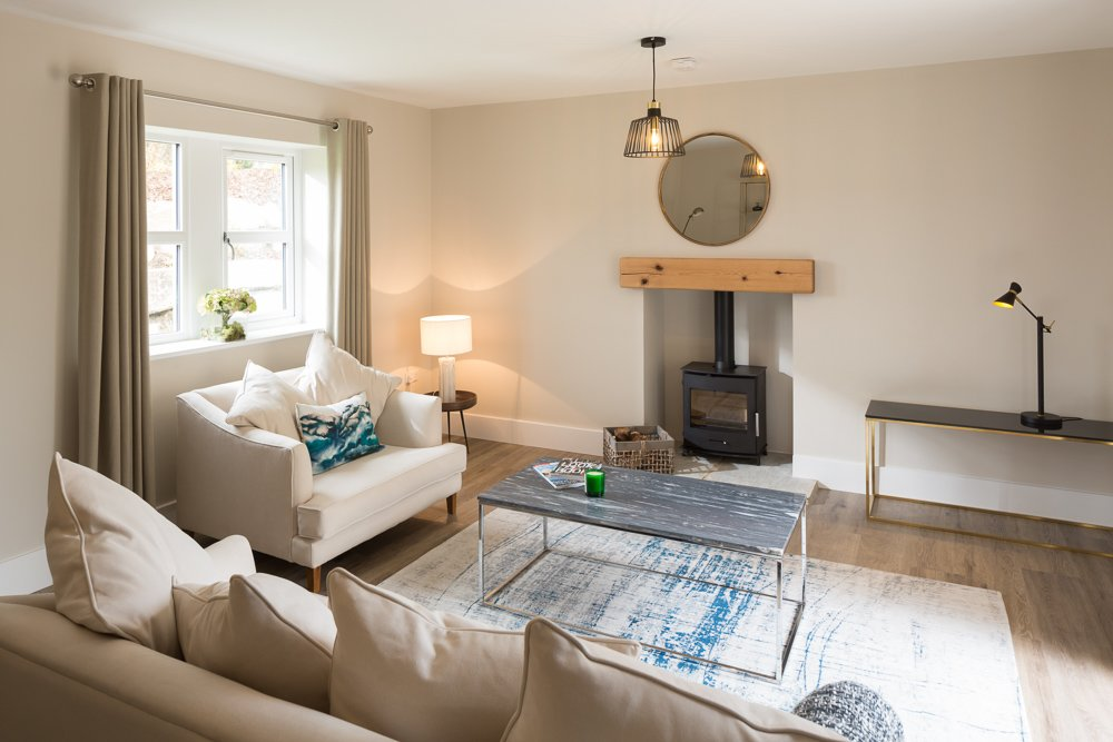 building new homes re-imagined