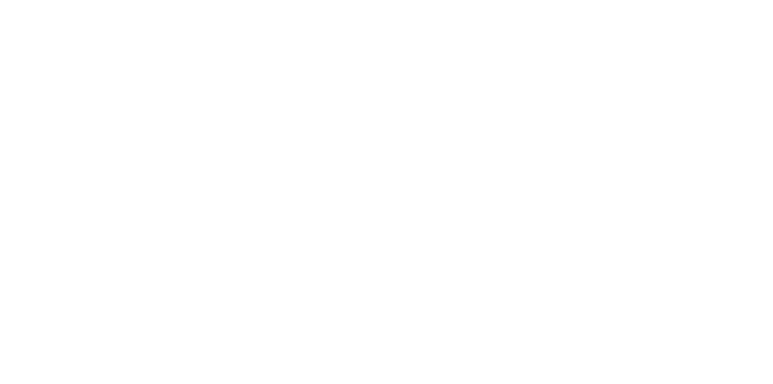 Bolton Gardens new logo
